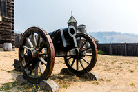 California | Fort Ross