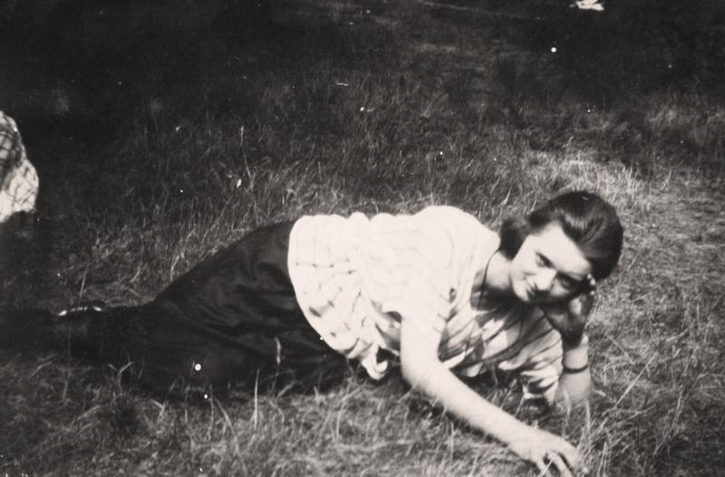 Clara T. Bukowski
