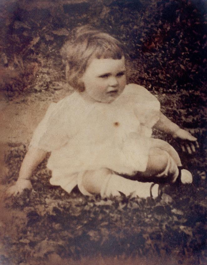 Mary Eugenia McDonald