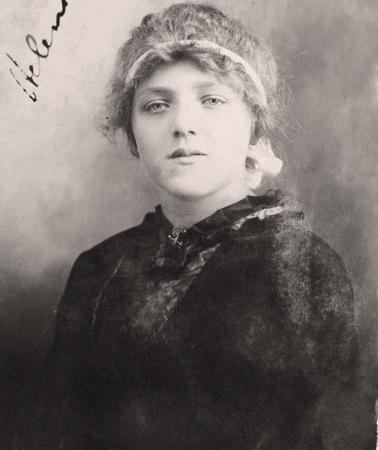 Helen Tillie Bukowski