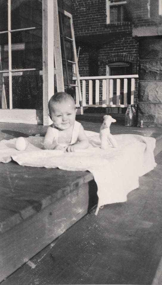 Judy Bukowski